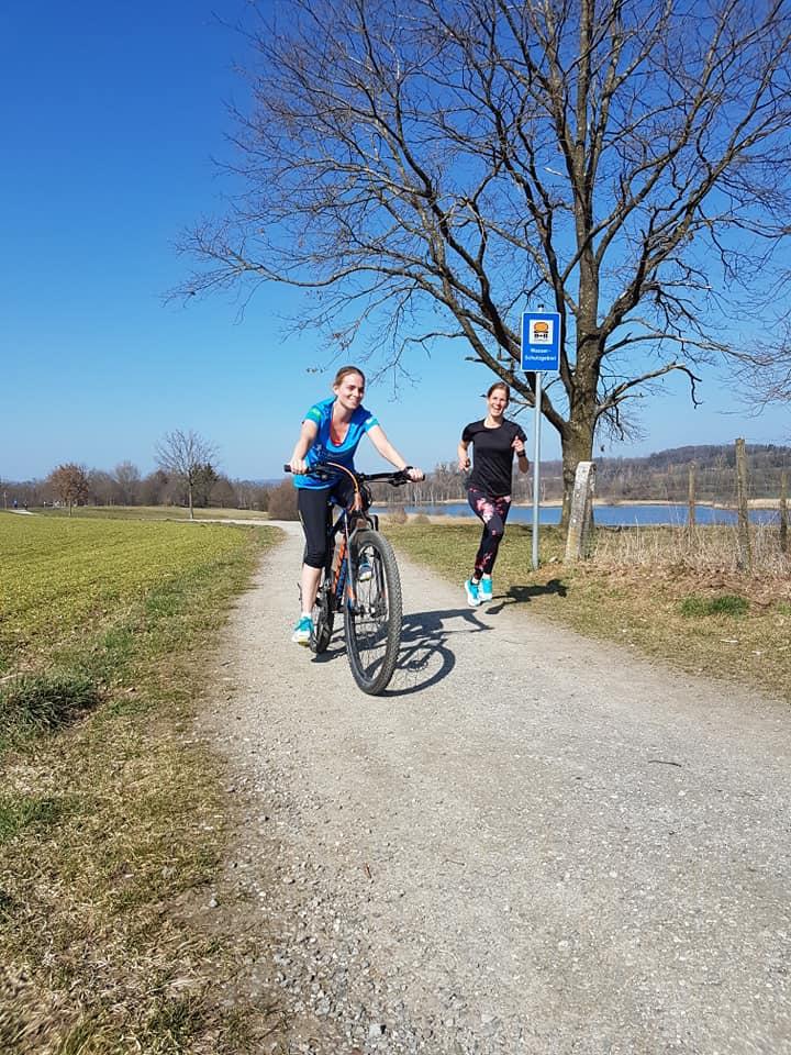 20190323-bikenrun3