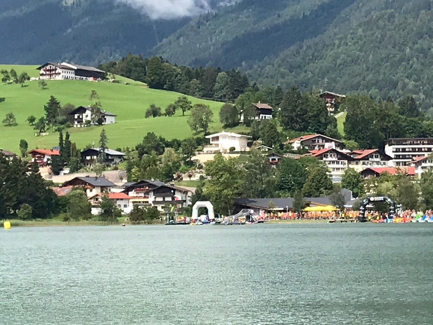 Thiersee-2