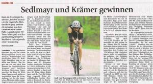 20150509-Weilheimer-Tagblatt-Krailling-red