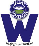 waging logo