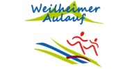 weilheimeraulauf-logo