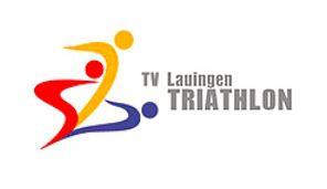 20150621 Lauingen Logo
