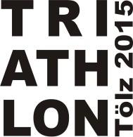 20150621 logo tri_ath_lon_2015