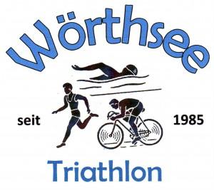 tri-logo-1985