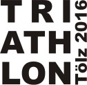 Logo tölz 2016